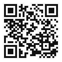 本頁圖片/檔案 - Flag Day Volunteer Registration Form QR Code